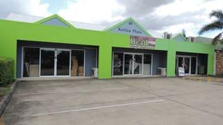 40 Loganlea Road Waterford West QLD 4133