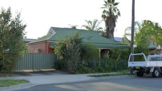 470 Macauley Street Albury NSW 2640