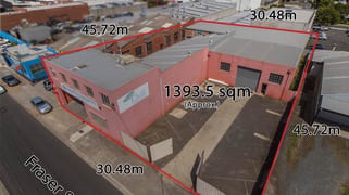 23-25 Fraser Street, Airport West VIC 3042