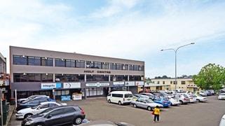 17/29 Kinghorne Street Nowra NSW 2541