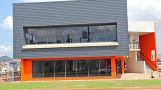 2/5 McCourt Road Yarrawonga NT 0830