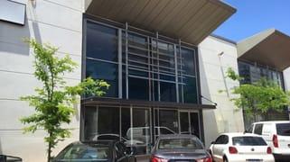 16/28 Belmont Avenue Rivervale WA 6103