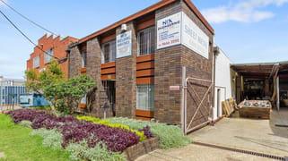 7 Margate Street Botany NSW 2019