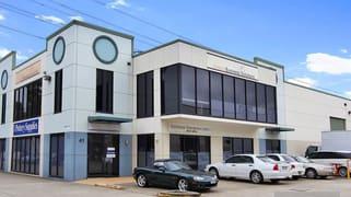 159 Arthur Street Homebush West NSW 2140