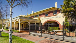 197 - 199 Watton Street Werribee VIC 3030