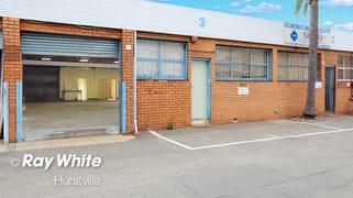 3/365 West Botany Street Rockdale NSW 2216