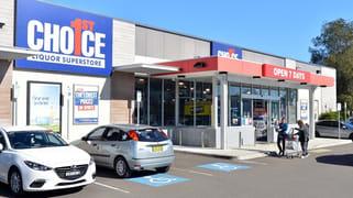93-101 Woodriff Street Penrith NSW 2750