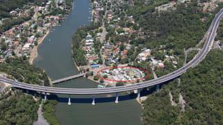 1 Menai Road Woronora NSW 2232