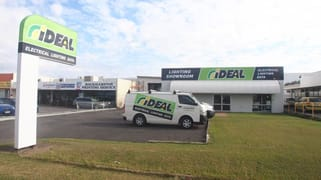 301 Richardson Road Kawana QLD 4701