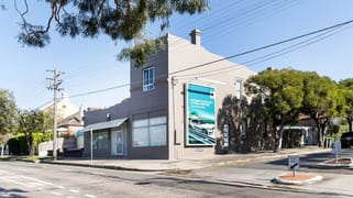 85-87 Wardell Rd Dulwich Hill NSW 2203