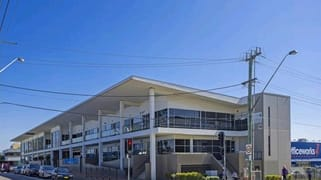 16 & 18/18 Third Avenue Blacktown NSW 2148