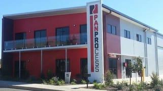15 Daintree Drive Redland Bay QLD 4165