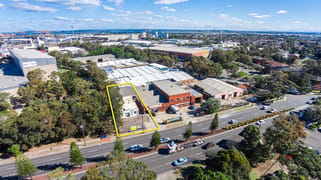 128 Wentworth Avenue Pagewood NSW 2035