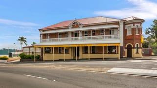 277 Brisbane Street West Ipswich QLD 4305