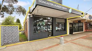 32 Jackson Court Doncaster East VIC 3109