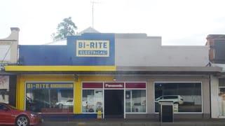 Miller Street Gilgandra NSW 2827