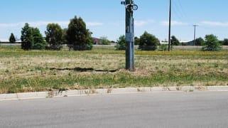 Lot 10 Anchor Drive Wendouree VIC 3355