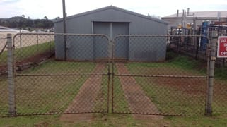11 Spencer Street Harristown QLD 4350