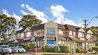 10, 17 & 1/468 Kingsway Miranda NSW 2228