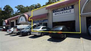 (Unit 8)/301 Hillsborough Road Warners Bay NSW 2282