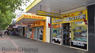 67a Queen Street St Marys NSW 2760