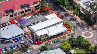 11-13 Hely Street Wyong NSW 2259