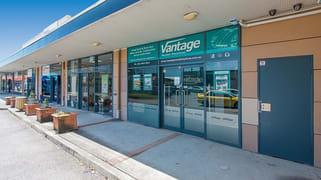 Lot 5/281-293 Brunker Road Adamstown NSW 2289