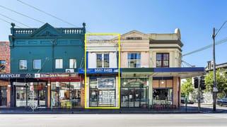 119 Enmore Road Enmore NSW 2042
