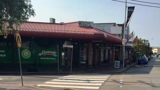 1/181 Nelson Street Wallsend NSW 2287