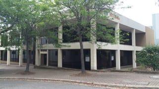 Unit 2/39 Geils Court Deakin ACT 2600