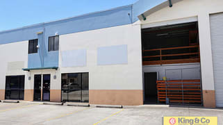 8/50 Northlink Place Virginia QLD 4014