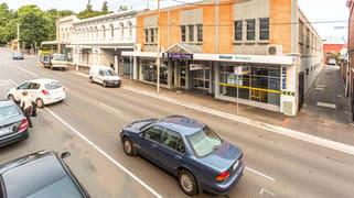 49-51 Elizabeth Street Launceston TAS 7250