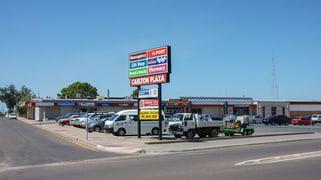 4 Conroy Street Port Augusta SA 5700