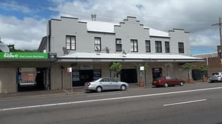284 Maitland Road Mayfield NSW 2304
