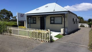 14 Mummery Crescent, Bunbury WA 6230 - Sold Medical & Consulting