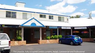 8/49 Ambleside Circuit Lakelands NSW 2282