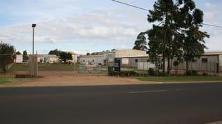198 McDougall Street Wilsonton QLD 4350