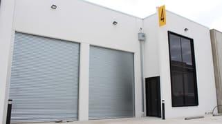 Unit 4/18 Parer Road Airport West VIC 3042