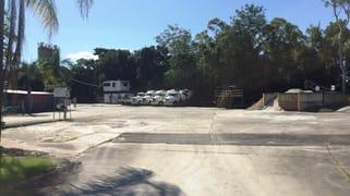 486 Maroochydore Road Kunda Park QLD 4556