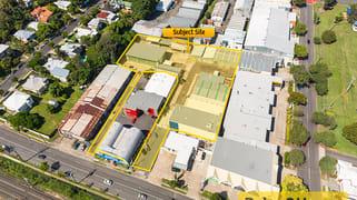 276 & 280 Newmarket Road Wilston QLD 4051