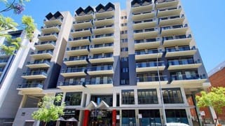 85/193 Hay Street East Perth WA 6004