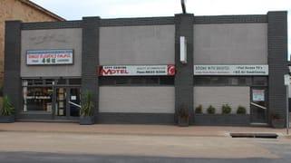 46-48 Florence Street Port Pirie SA 5540
