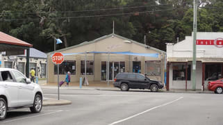 19 Main Street Foster VIC 3960