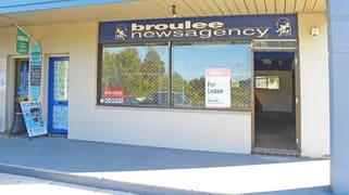 4/77 Coronation Drive Broulee NSW 2537