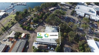 2-6 Donnelly Avenue Toronto NSW 2283