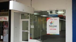 73 Bridge Mall Ballarat VIC 3350