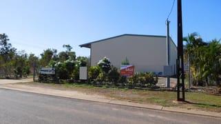 Freestandi/24 Mander Road Holtze NT 0829