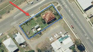 2 Bolsover Street Rockhampton City QLD 4700