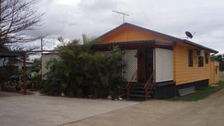 94 Middle Road Rockhampton City QLD 4700