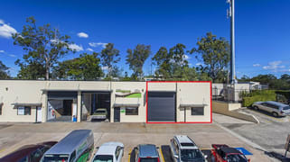 26/1147 South Prine Road Arana Hills QLD 4054